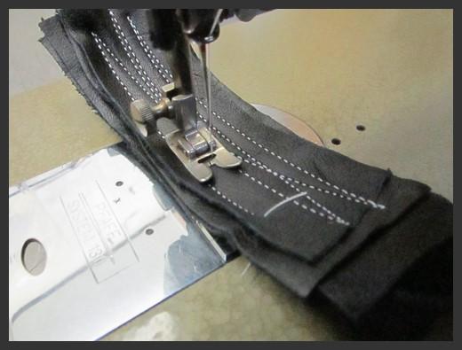 pfaff 230 industrial strength sewing machine